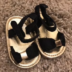 Other - Baby girls sandals😍
